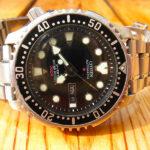 ¿Dónde vender relojes usados?  Guía para vender relojes en línea