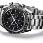 Relojes deportivos para hombre: precios y modelos