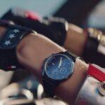 Relojes Tommy Hilfiger para hombre: precios y modelos