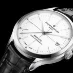 Relojes Baume Mercier: catálogo y precios