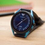 Los mejores relojes Emporio Armani: guía de compra