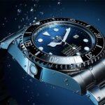 Características, revisión, precio de Rolex Deepsea