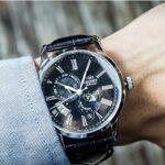 Orient Automatic FAK00004B0 Precio, revisión, opiniones