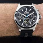 Precio y revisión del reloj VR46 Valentino Rossi