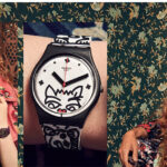 Reloj Swatch: Guía de compra, ¿cuál elegir?