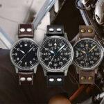 Relojes Laco: precio, historia, características, modelos