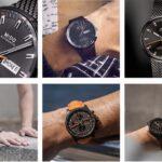 Relojes Mido: precio, reseñas, características