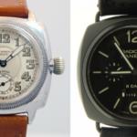 Relojes Rolex similares: guía completa