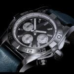 Réplicas de relojes de lujo y réplicas de relojes: ¿Qué debe saber?