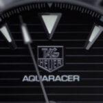 Tag Heuer Aquaracer Precio, modelos, características y opiniones