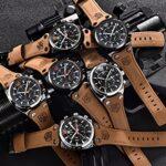 Relojes Benyar: precios, modelos y características