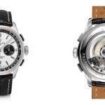 Breitling Premier B01: historia y características